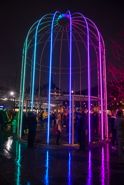 new-london-lumiere-2018-ldn-light-festival-photography-6