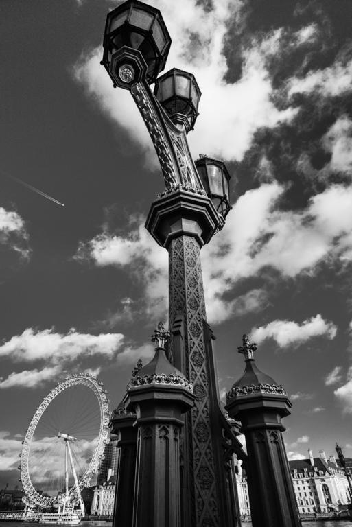 new-london-travel-urban-photography-ldn-london-1