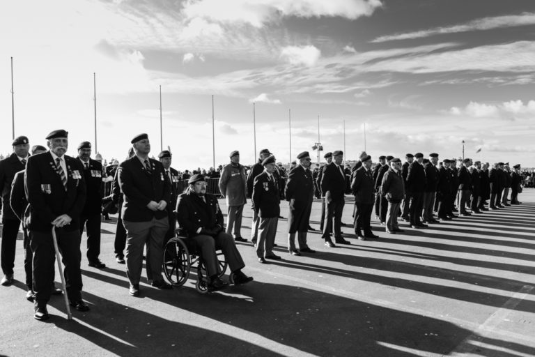 new-plymouth-hoe-remembrance-photography-1
