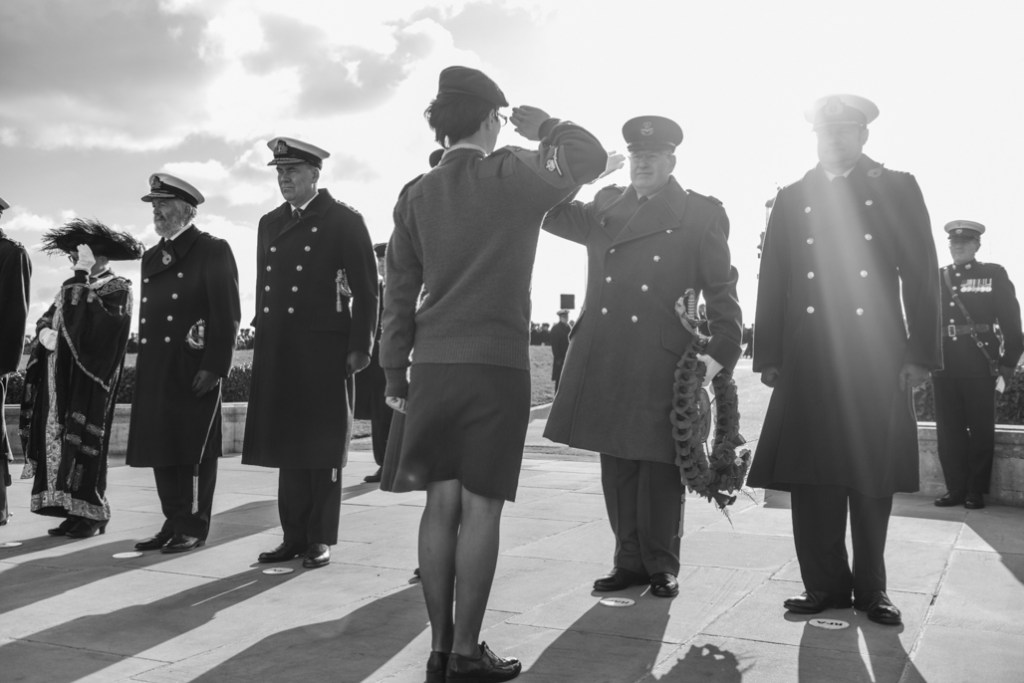 new-plymouth-hoe-remembrance-photography-4