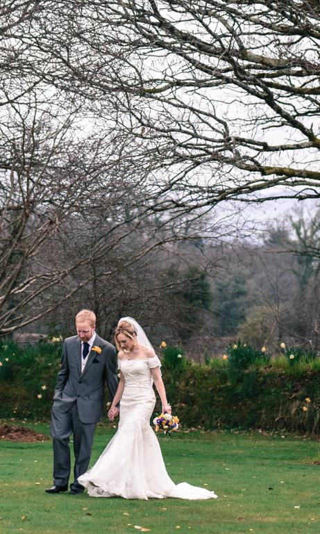 new-plymouth-wedding-charlie-jennie-devon-photography-13