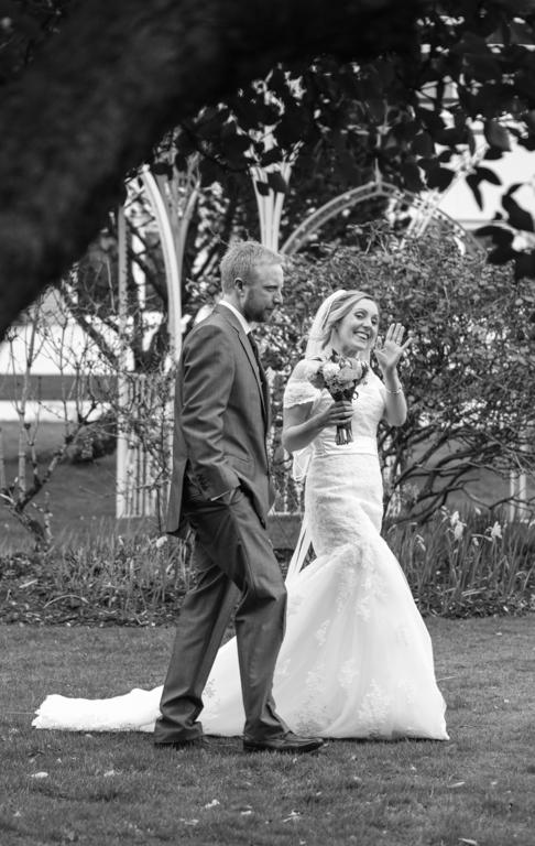 new-plymouth-wedding-charlie-jennie-devon-photography-14