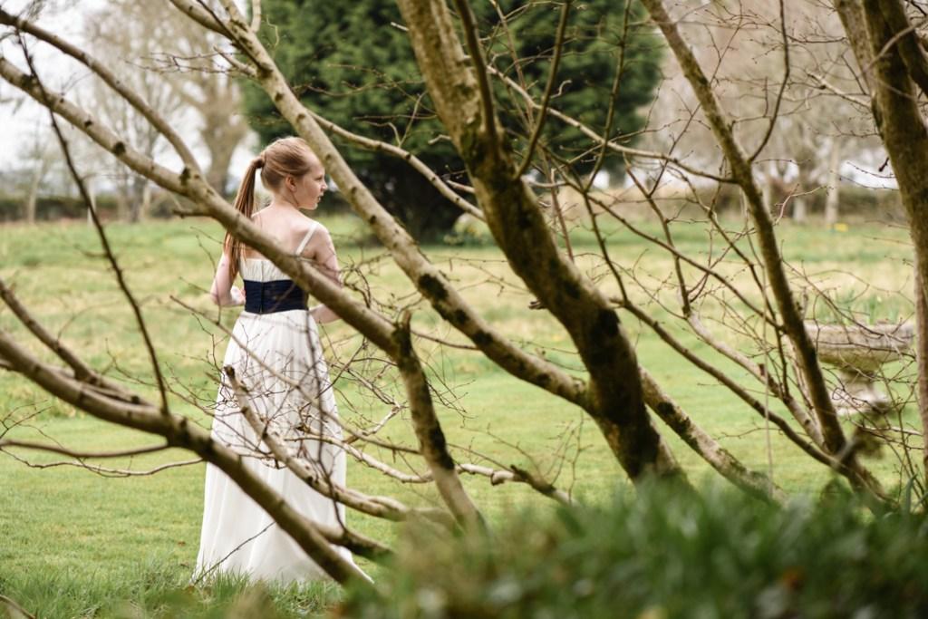 new-plymouth-wedding-charlie-jennie-devon-photography-15