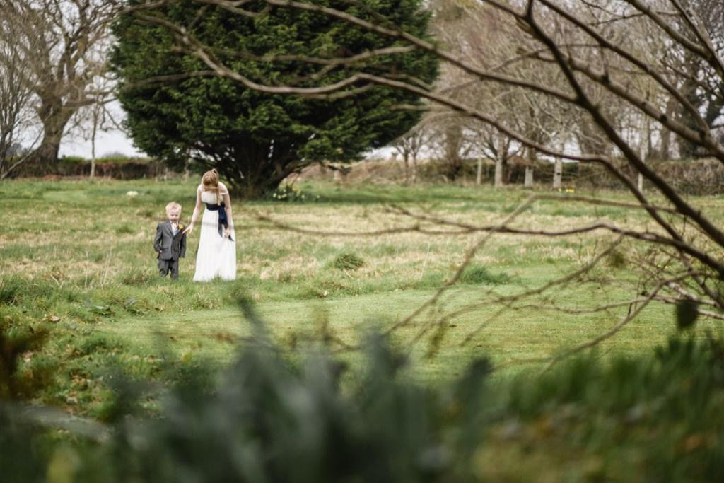 new-plymouth-wedding-charlie-jennie-devon-photography-16