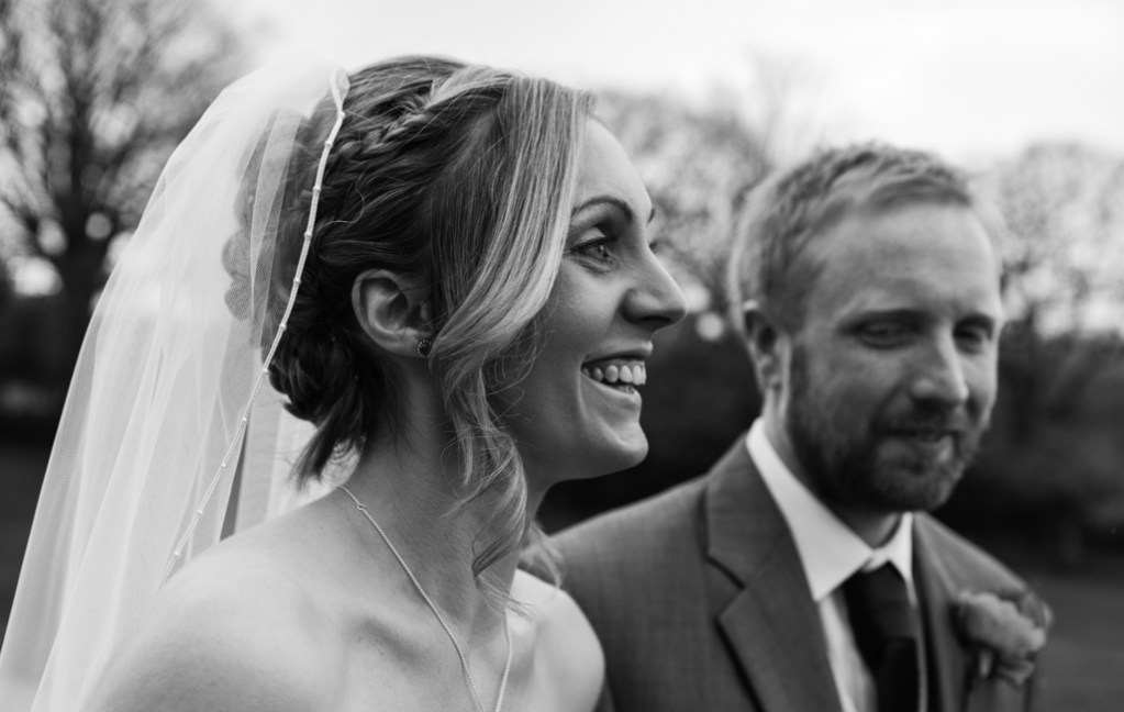 new-plymouth-wedding-charlie-jennie-devon-photography-19
