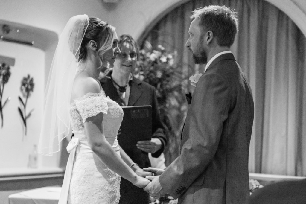 new-plymouth-wedding-charlie-jennie-devon-photography-22
