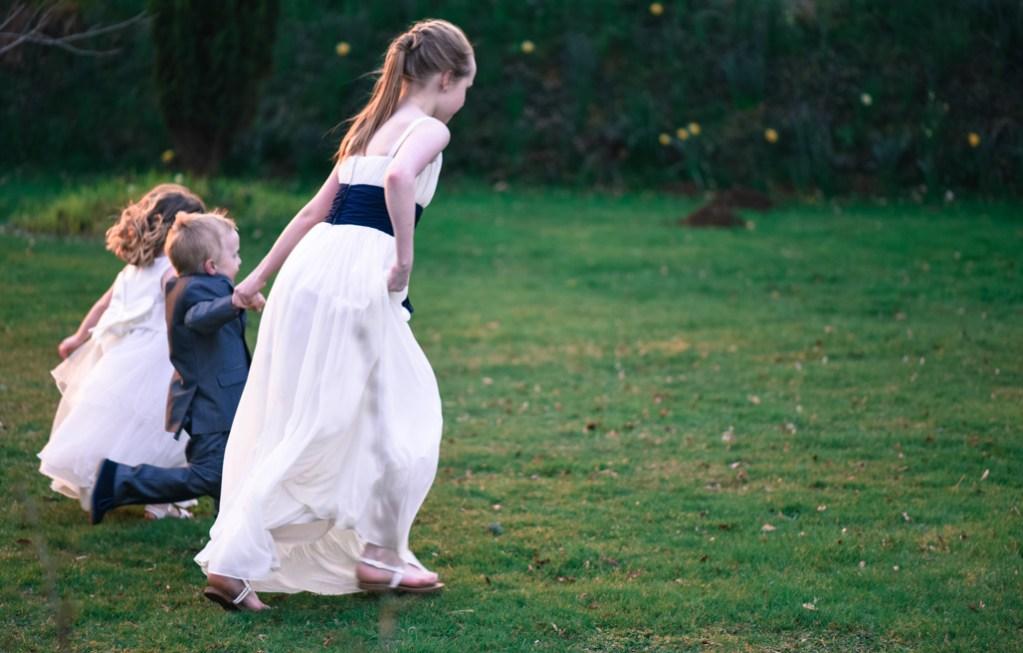 new-plymouth-wedding-charlie-jennie-devon-photography-3