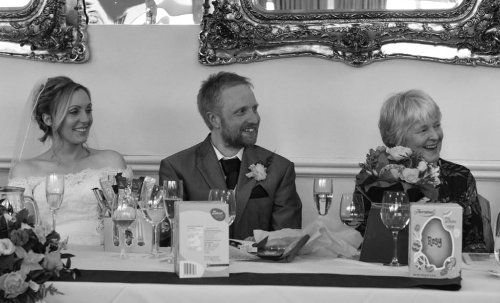 new-plymouth-wedding-charlie-jennie-devon-photography-5