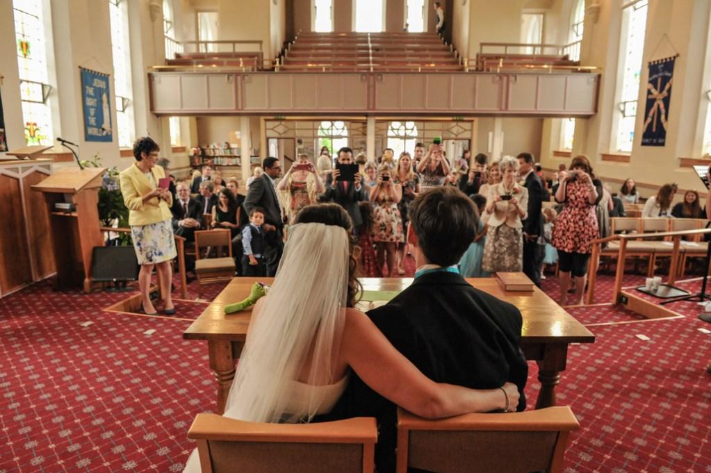 new-plymouth-wedding-church-devon-photography-10
