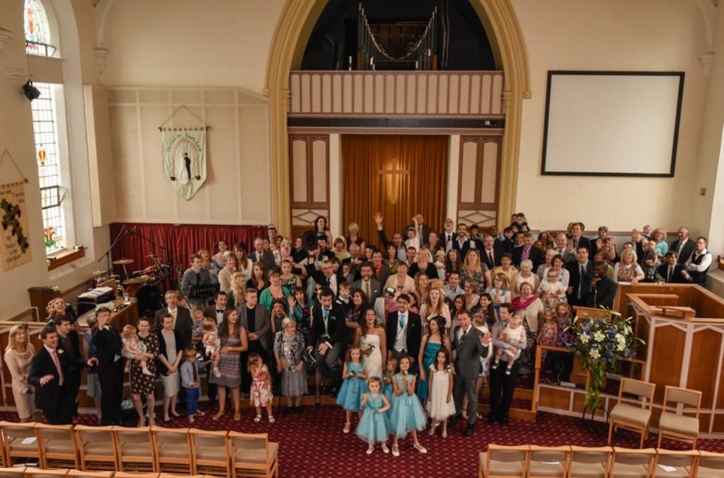 new-plymouth-wedding-church-devon-photography-13