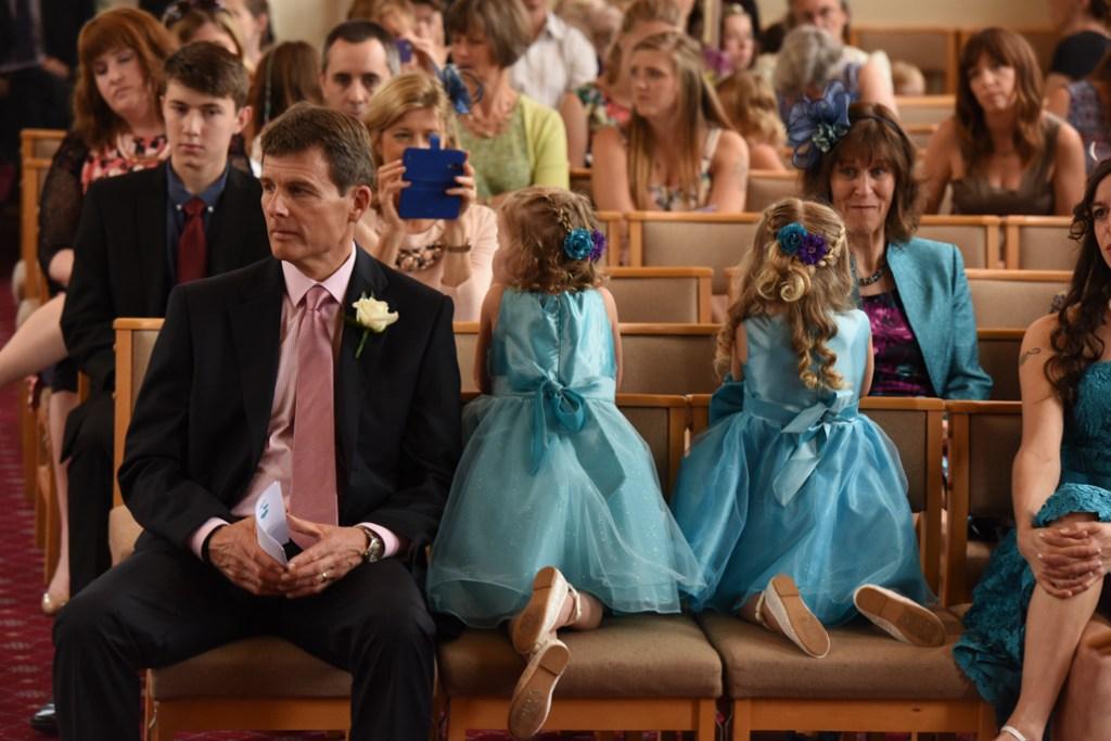 new-plymouth-wedding-church-devon-photography-3