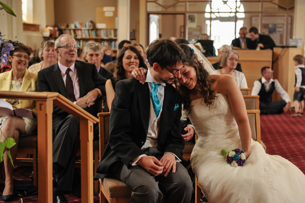 new-plymouth-wedding-church-devon-photography-4