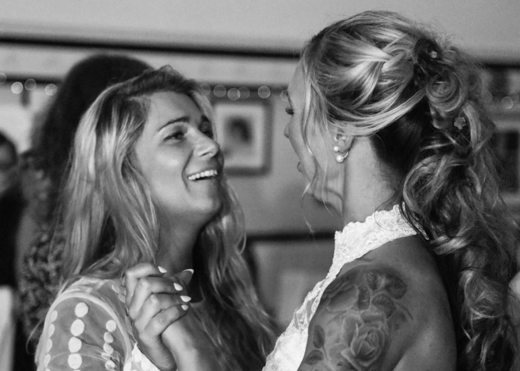 new-plymouth-wedding-dean-hannah-devon-photography-1