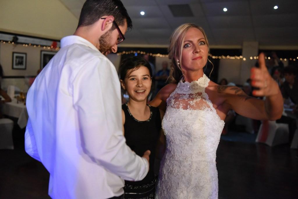 new-plymouth-wedding-dean-hannah-devon-photography-6
