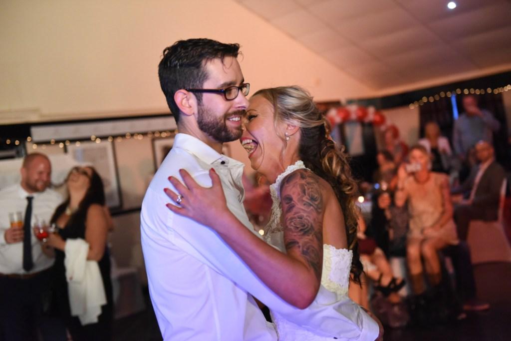 new-plymouth-wedding-dean-hannah-devon-photography-7