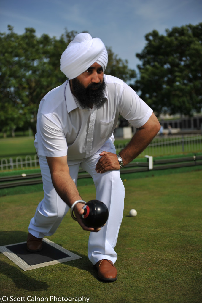 new-portrait-shoot-photography-plymouth-chaz-singh-4