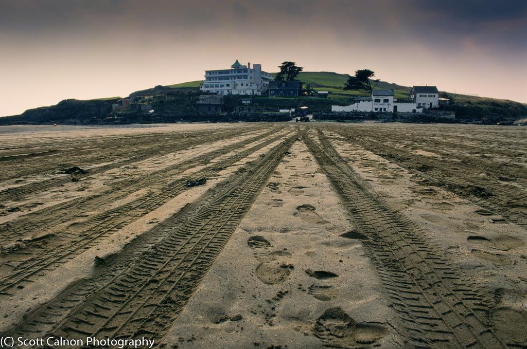 new-seascape-burgh-island-devon-photography-5