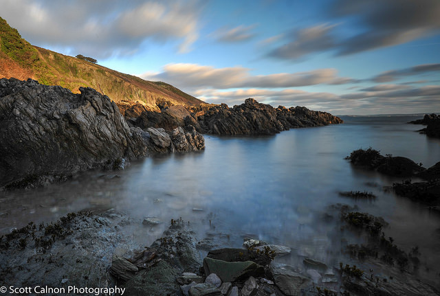 new-seascape-devon-photography-14