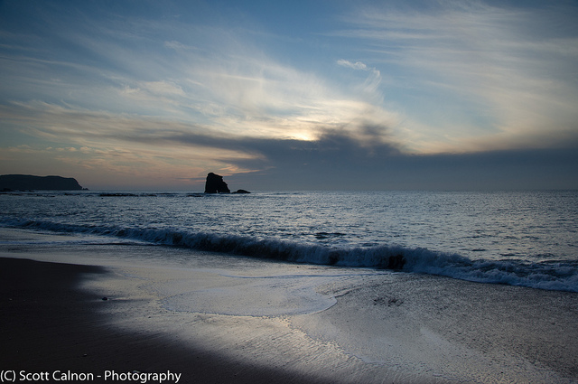 new-seascape-devon-photography-25