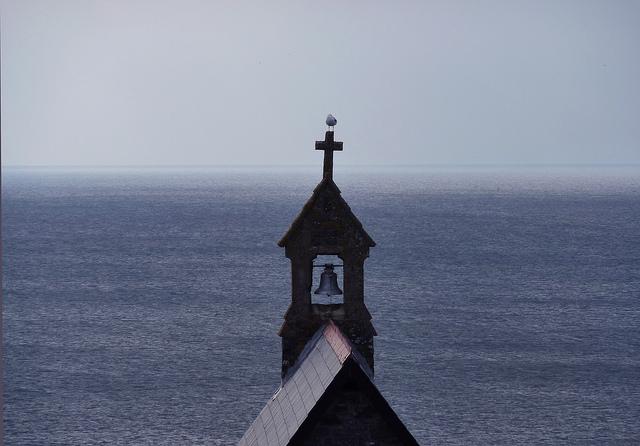 new-seascape-devon-photography-27-church