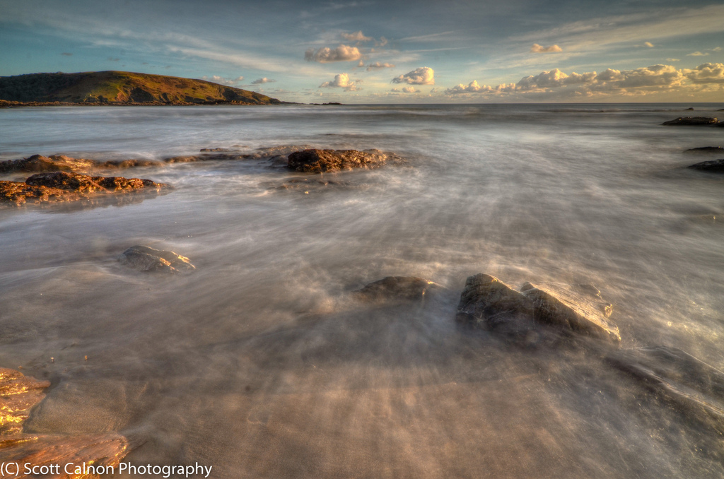 new-seascape-devon-photography-34