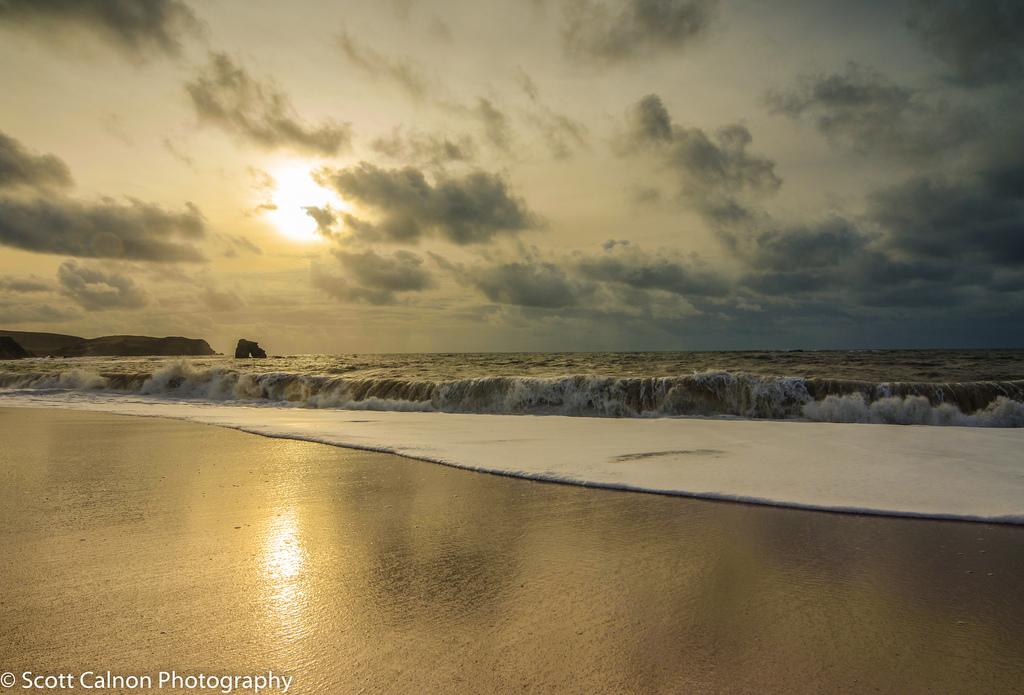 new-thurlestone-seascape-devon-photography-18