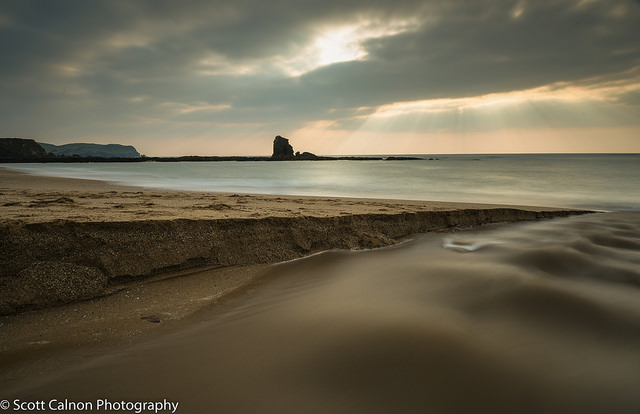 new-thurlestone-seascape-devon-photography-8