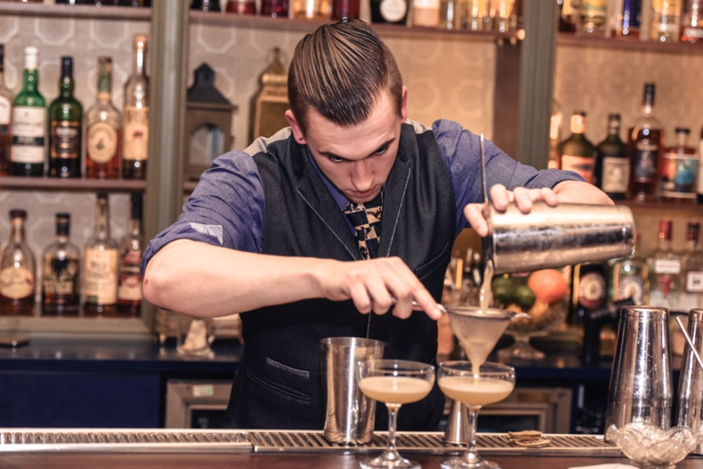 new-tigermilk-cocktail-promotion-bar-plymouth-photography-13