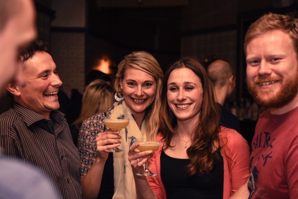 new-tigermilk-cocktail-promotion-bar-plymouth-photography-6