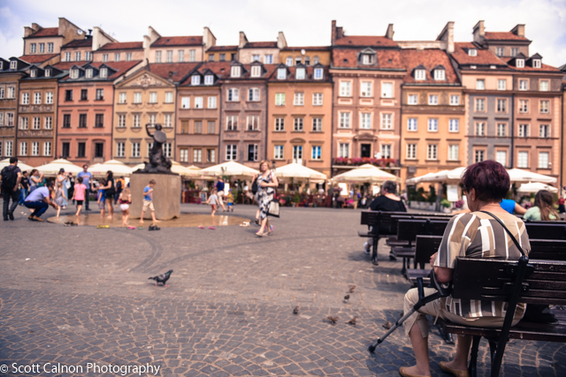 new-warsaw-travel-urban-photography-24