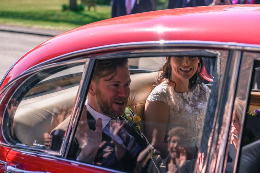 new-wedding-salisbury-photography-1
