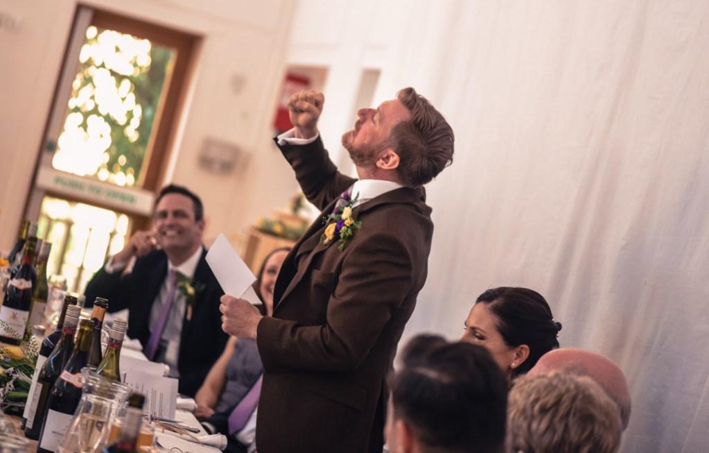 new-wedding-salisbury-photography-3