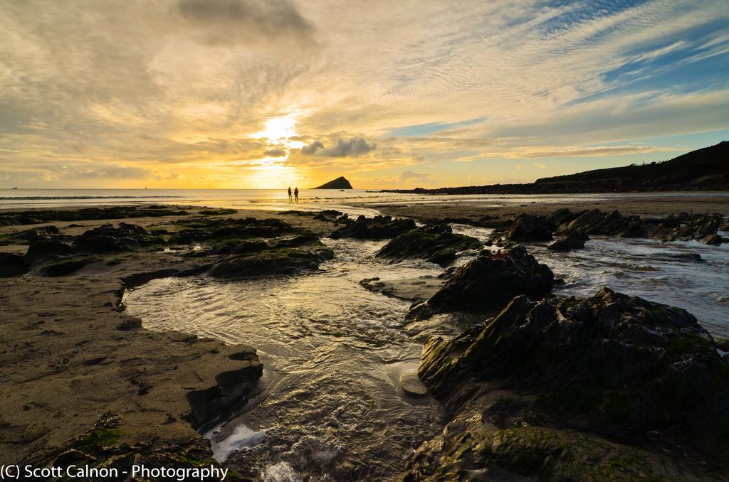new-wembury-seascape-devon-photography-17