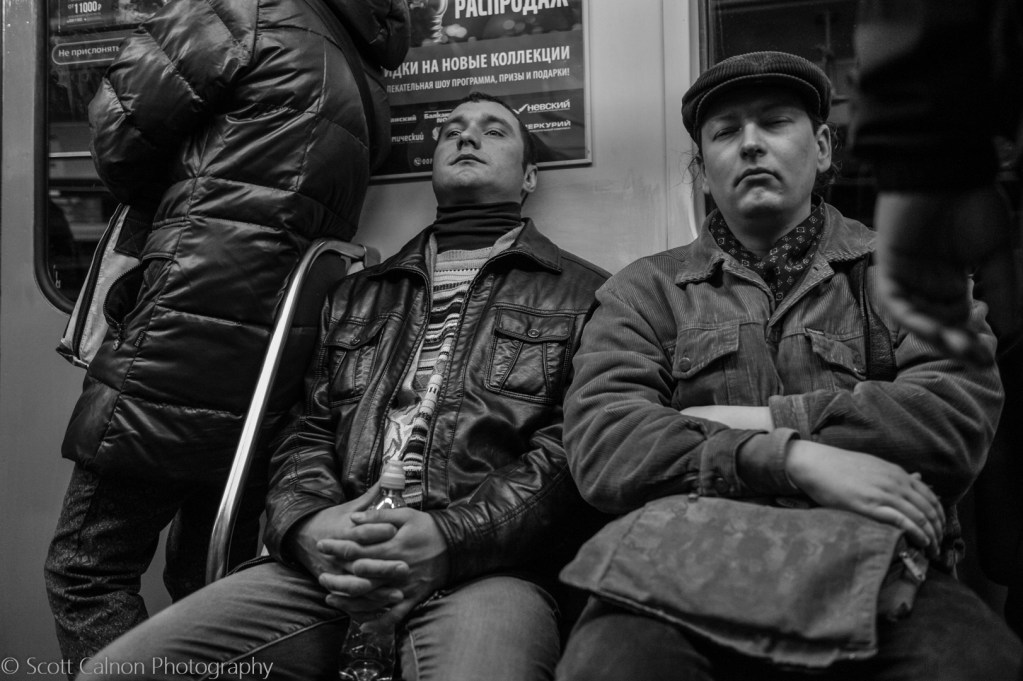 new-moscow-urban-photography-2
