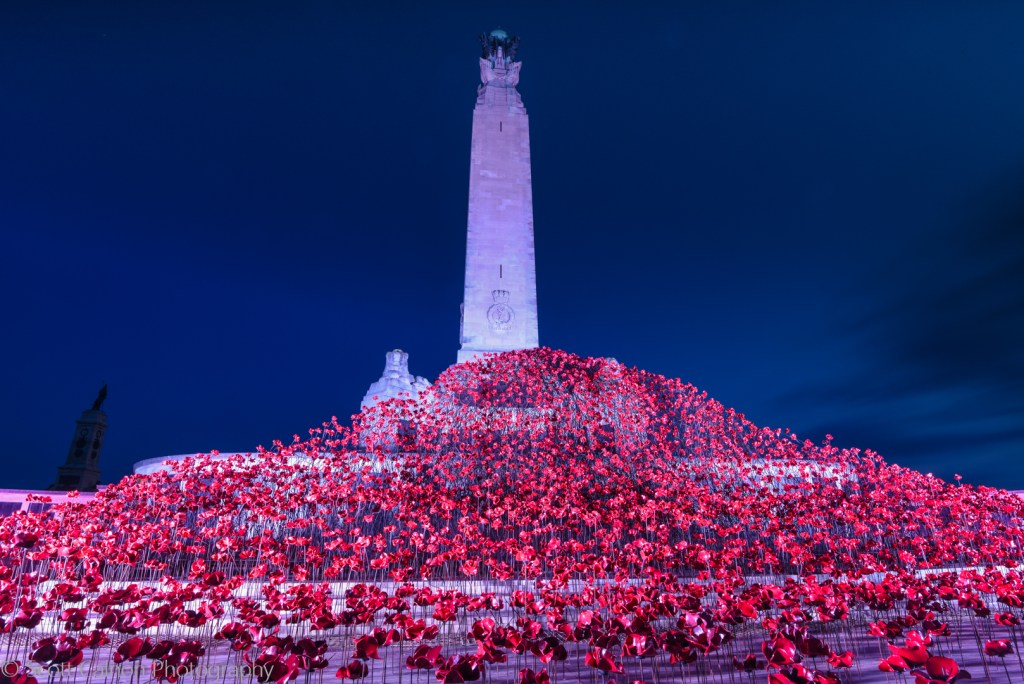 new-plymouth-hoe-photography-memorial-2