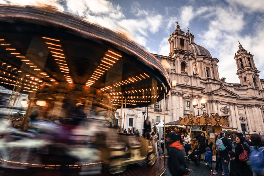new-rome-ferris-wheel-urban-photography