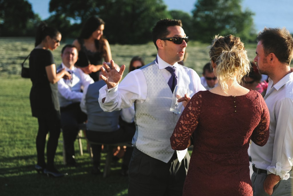 new-wedding-photography-devon-photographer-crowd