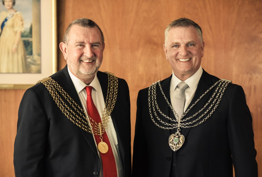 portrait-lord-mayor-parlour-official-plymouth-2