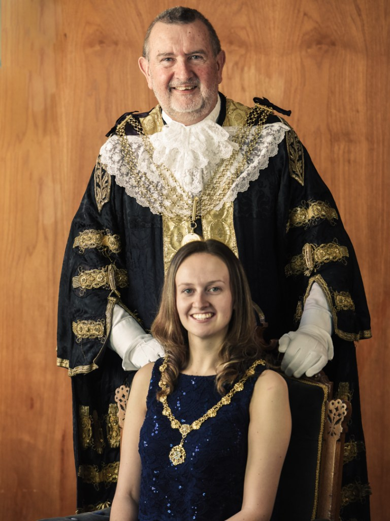 portrait-lord-mayor-parlour-official-plymouth-3
