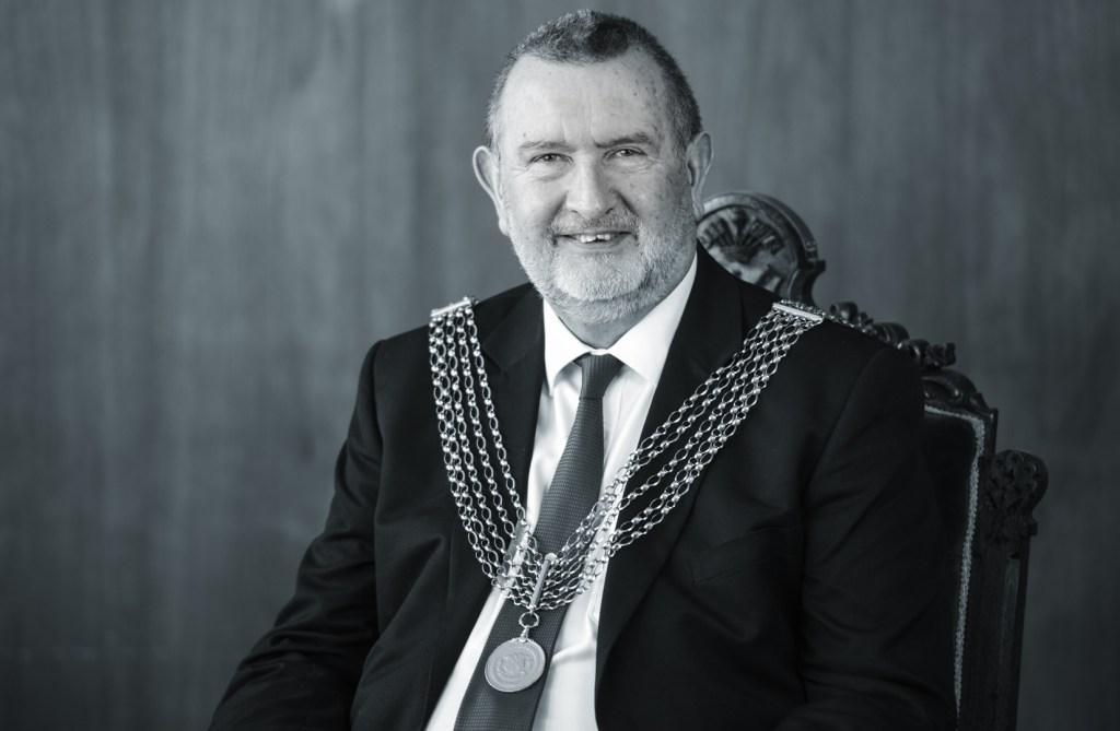 portrait-lord-mayor-parlour-official-plymouth-5