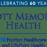 Scott Memorial Health