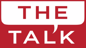 The_Talk_logo