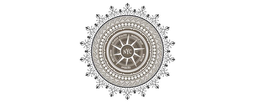 nyc-compass