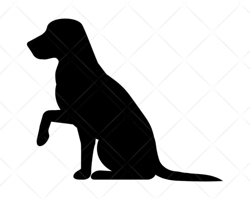 Download Dog-10-SVG-Cut-Files-for-Cricut-and-Silhouette | Scotties ...