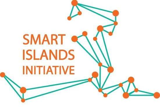 Launch of the Smart Islands Initiative