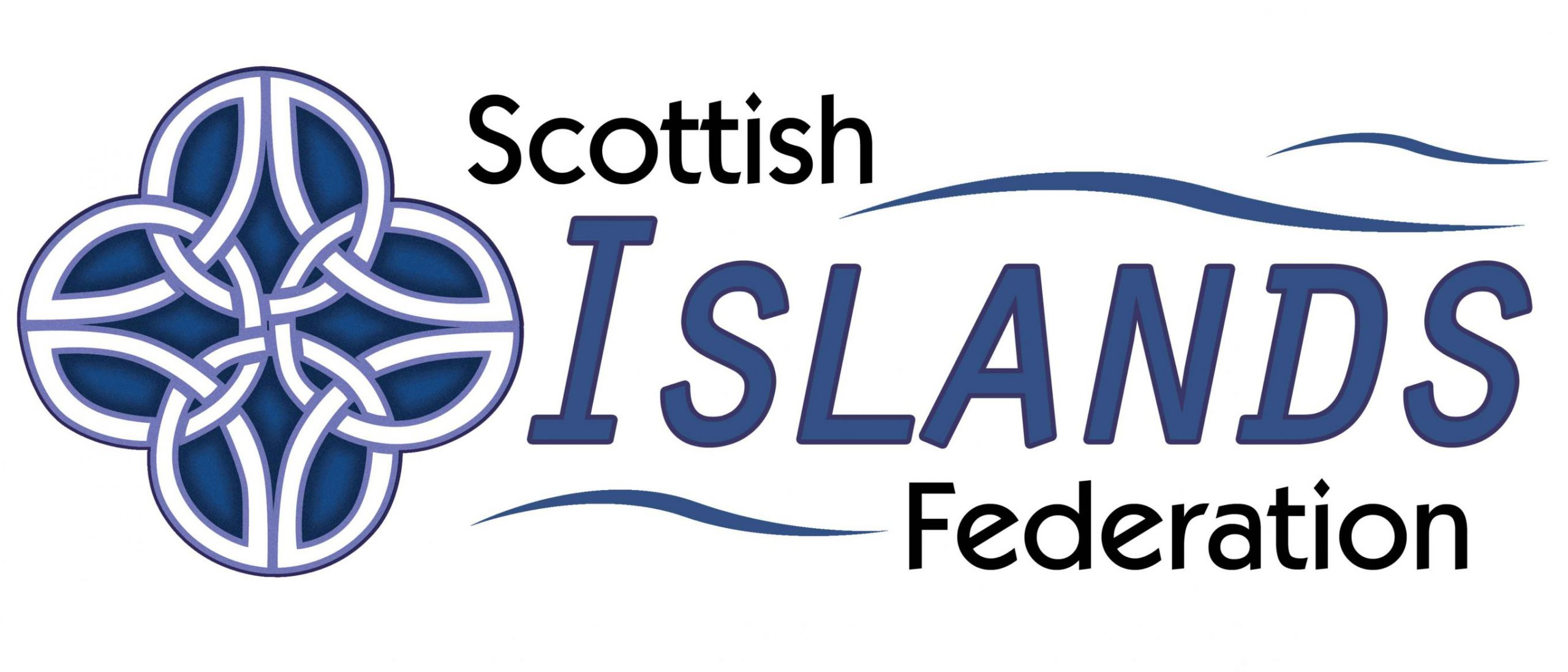 The Scottish Islands Federation