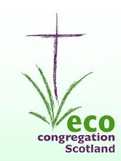 EcoCongreagation