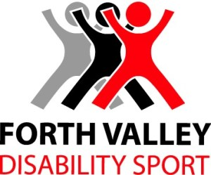 Forth Valley Disability Sport