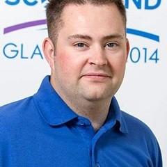 Michael Simpson