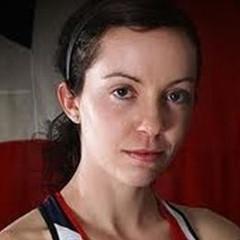 Stefanie Reid